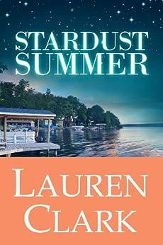 Stardust Summer by [Clark, Lauren]