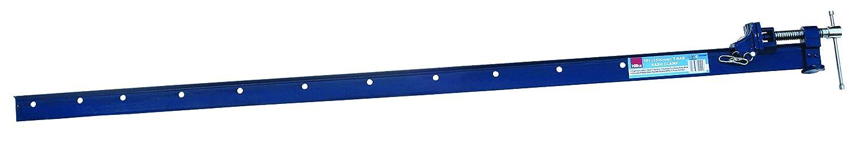 Hilka 64545405 5ft T-Bar Sash Clamp