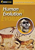 Human Evolution, Tracey Greenwood and Richard Allan, 1877329894