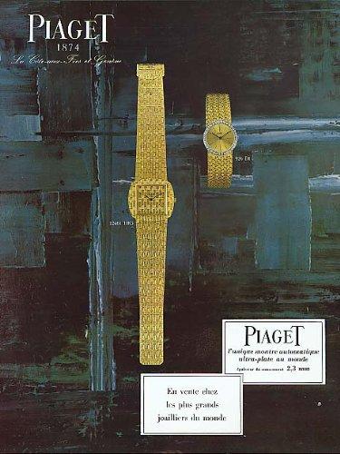 chez-les-plus-grands-joailliers-piaget-watch-ad-1963