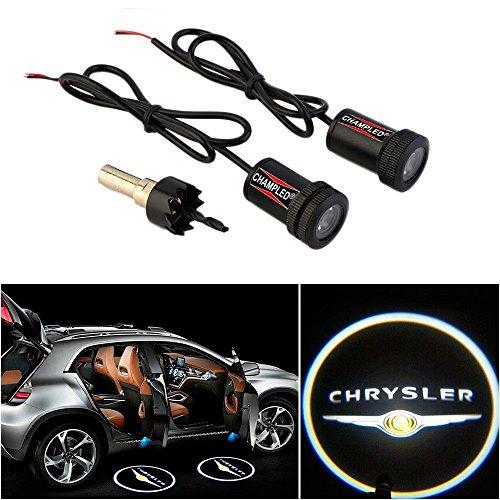 champledr-for-chrysler-car-auto-laser-projector-logo-illuminated-emblem-under-door-step-courtesy-lig