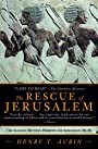 The Rescue of Jerusalem: The Alliance Between Hebrews and Africans in 701 BC