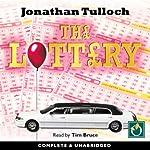 The Lottery | Jonathan Tulloch