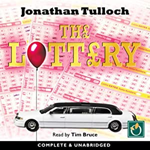 The Lottery Audiobook