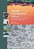 Naturally Oxidizing Metal Surfaces: Environmental Effects of Copper and Zinc in Building Applications