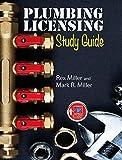 Plumbing Licensing
