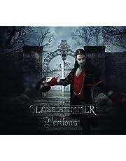 Glass Hammer - Perilous