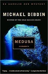 Medusa: A Novel
