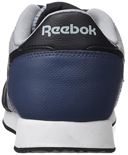 Gris Homme Vital Smoky Reebok Navy Collegiate White HS Jogger Basses Black White Indigo Classic 2 Grey Meteor Free Blue Sneakers Yellow Blue Royal Fqv4Yqga