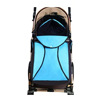 Suitable for Most Strollers and Baby Car Seats Winter Outdoor All-round Protection JFBABY Baby Bunting Bag Baby Sleeping Bag Red