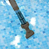 Kokido Wanda Electric Pool and Spa Vacuum Broom