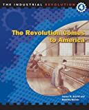 img - for The Industrial Revolution (10-volume set) book / textbook / text book