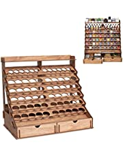PLYDOLEX Wooden Paint Organizers (modular and corner)