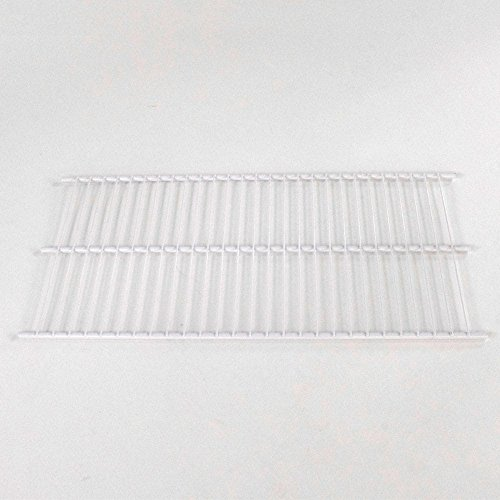 Maytag W10838567 Freezer Wire Shelf Genuine Original Equipment Manufacturer (OEM) part for Maytag, Amana, & Whirlpool