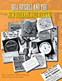 Bill Russell and the New Orleans Jazz Revival (Popular Music History)