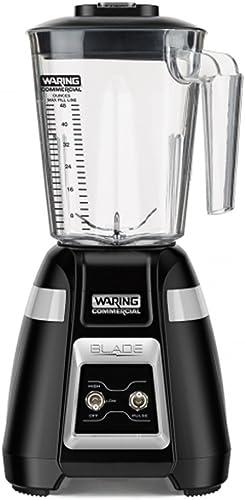 Waring Commercial BB300 48 oz Bar Blender