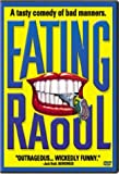 Eating Raoul poster thumbnail