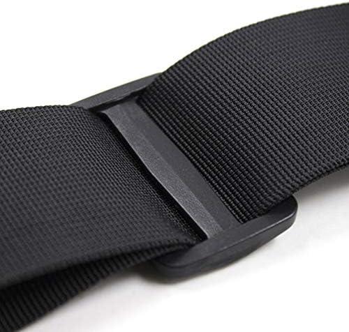 Healifty bandage fesseln hängen tür sm spielzeug handschellen fesseln erwachsene spielzeug für erwachsene liebhaber paare