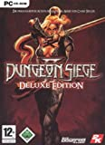 Dungeon Siege II - Deluxe Edition