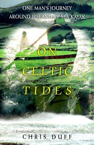 On Celtic Tides