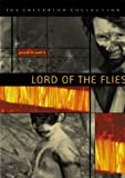 Lord of the Flies (The Criterion Collection)