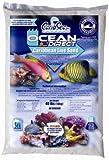 Carib Sea ACS00940 Ocean Direct Natural Live...