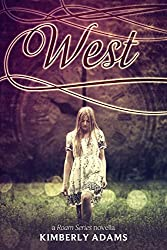 West (A Roam Series Novella)