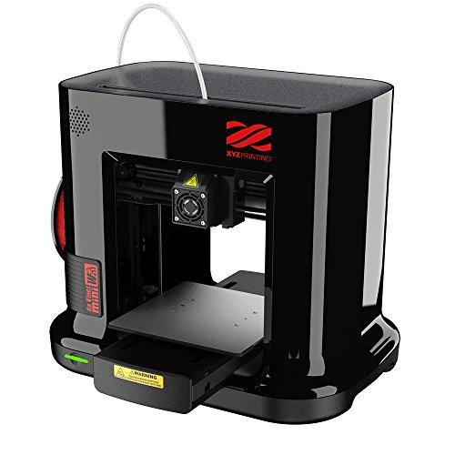 Buy wireless 3d printer