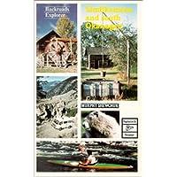 Backroads explorer: Similkameen and South Okanagan