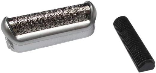 Recambios de repuesto para afeitadoras Braun CruZer Twist PocketGo ...