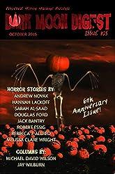 Dark Moon Digest Issue #25