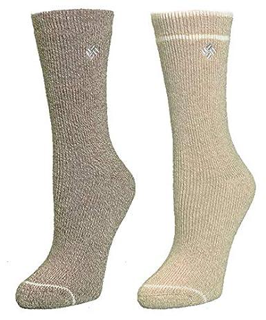 Columbia Womens Wool Crew Sock