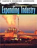 Expanding Industry, Iris Teichmann, 1583404813