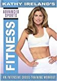 Kathy Ireland's Advanced Sports Fitness