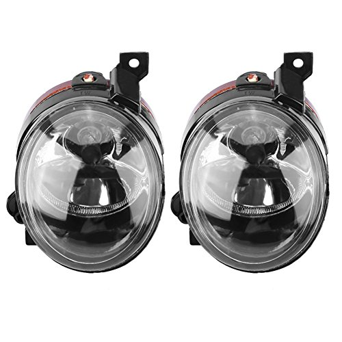 Front Bumper Fog Light Driving Lamps Replacement for for sale  Delivered anywhere in Canada