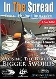Bigger Swordfish Tactics - In The Spread Fishing