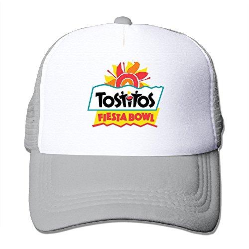 ggmmok-mens-tostitos-fiesta-bowl-adjustable-baseball-caps