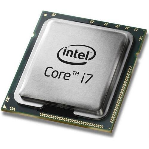 Intel OEM BV80605001908AK Core i7-860 Processor 2.8GHz 2.5GT/s 8MB LGA 1156 CPU OEM