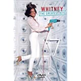 Houston, Whitney - Greatest Hit