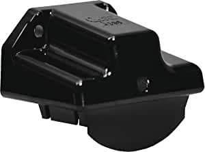 GROTE PERLUX 60460 License Plate Light
