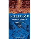 Heritage: Civilization & The Jews