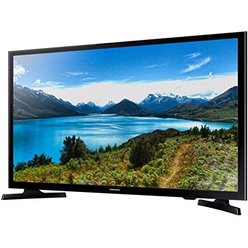 Samsung-Electronics-UN32J4500AFXZA-32-Inch-720p-60Hz-Smart-LED-TV-2015-Model
