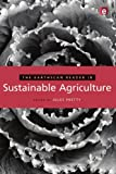 The Earthscan Reader in Sustainable Agriculture, Jules Pretty Obe, 1844072363
