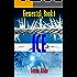 ICE (Elemental Book 1)