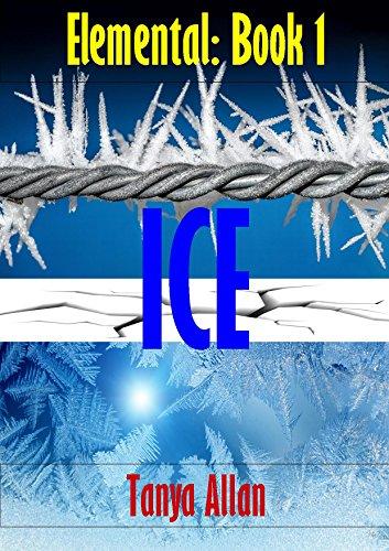 ICE (Basic Book 1)