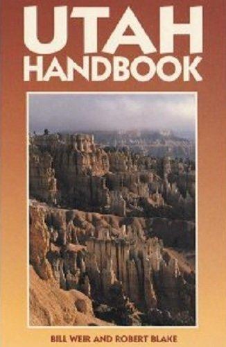 Utah Handbook