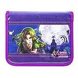 PDP Universal Nintendo 3DS XL System Case - Zelda