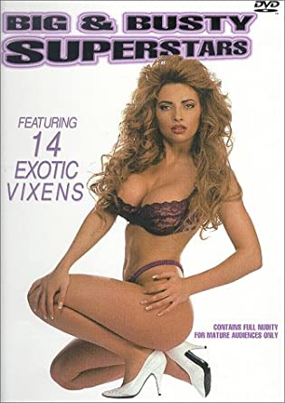 One hot night of passion traci lords