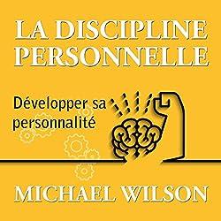 La discipline personnelle