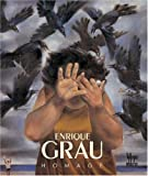 Enrique Grau, Belgica Rodriguez, 9588156394